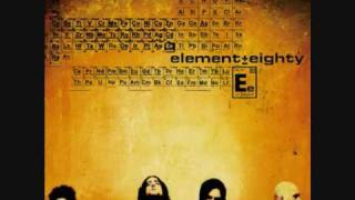 Element Eighty - Broken Promises (with lyrics in the Discription)