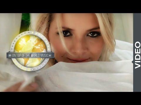 Quiero Olvidar de J Alvarez Letra y Video