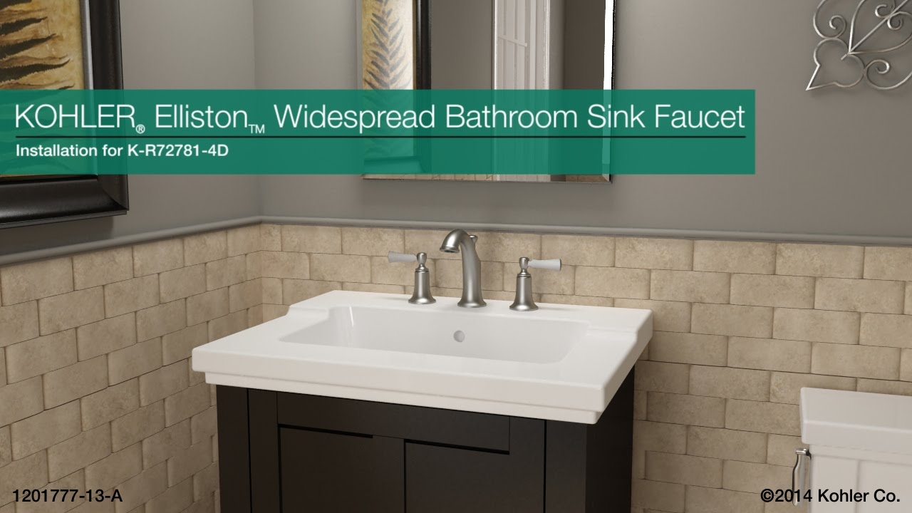 Affordable Plumbing Service Wheaton IL