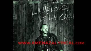 Nejo & Dalmata Ft. Tony Dize - Senda Maniatica (Official Preview)