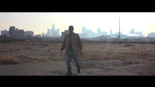Donnie Cha$e - All You (Official Video) Shot by @TonyPTV