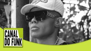 MC Lan, MC Denny, MC Kalzin - Sem Medo (DJ Lukinhas) Lançamento 2017