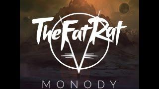 TheFatRat - Monody (feat. Laura Brehm) [Fast Version]
