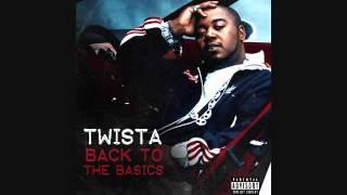 Twista - Swagga Like A Dopeboy