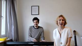 City of Stars - La La Land OST - 2017 OSCAR WINNER FOR BEST ORIGINAL SONG (Piano and Vocals Cover)
