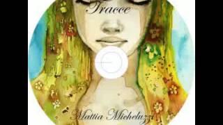 Mattia Micheluzzi-04 Mariposa velenosa invisible