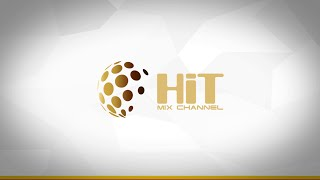 Hit Mix Channel - Summer Party, Club Anaconda 18.06.2016