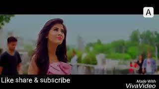 Dekha hazaro 😍dafa aapko👪   short love story  
