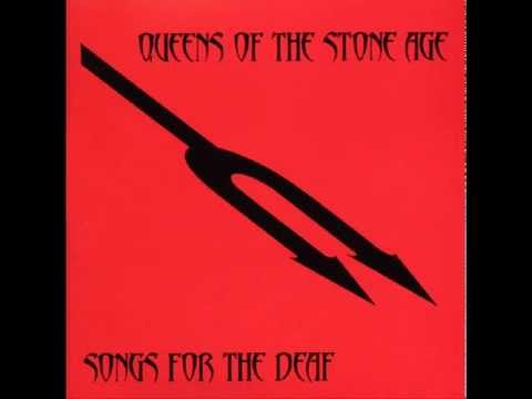 queens-of-the-stone-age-make-it-wit-chu-hd-1080p-themetalmusic2000