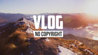 Ikson - Heights (Vlog No Copyright Music)