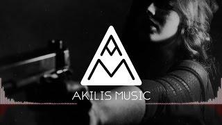 Pista de Rap | Trap Uso Libre **Free Download** (Akilismusic-Chamber Instrumental) Gratis
