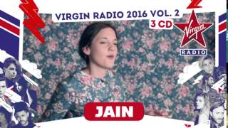 Virgin Radio 2016 Vol. 2 - La Nouvelle Compilation Virgin Radio