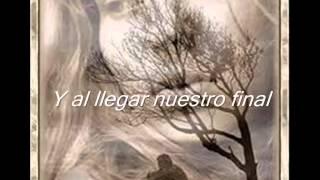 Grupo Bronco  No Nos Vamos A Olvidar Lyrics