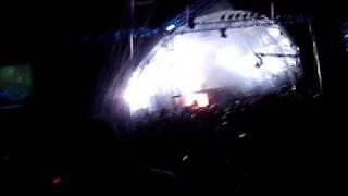 DJ Felipe Guerra Spirit White 2010