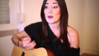 LA Sonatina #MusicMoments - 4