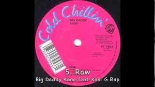 Top 10 Hip-Hop Songs of 1987