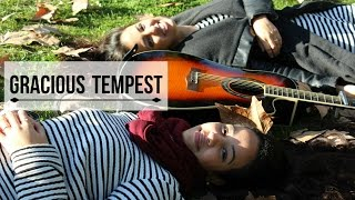 Gracious Tempest - Hillsong Young and Free (cover Rafa e Bella)