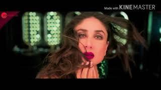Tareefan (veere Di Wedding) Badshah full HD video song width=
