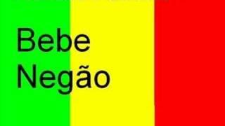 Renato Fechine - Bebe Negão