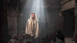 He is Hope