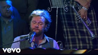 David Phelps - The Lily (Live)