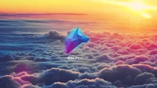 San Holo - Fly Duskus Remix