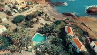 Villa Morgana Resort ( Calheta Sâo Miguel )