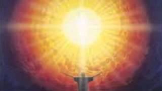 TQC - Original Rap - Shared Spiritual Moment (New age / Rap)