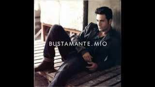 David Bustamante - Cerca de mi piel
