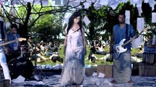 ABCD - Final de razboi (Official Video)