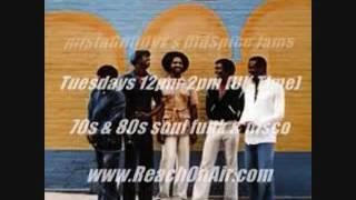 Ain't Gonna Hurt Nobody   Brick 1977   YouTube