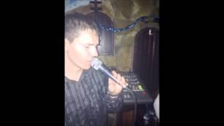 Aleksandar Botic -  Priznajem 2013
