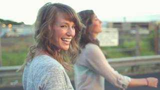 Kuma - Falling For Somebody New Video [HD]