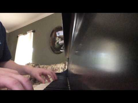 sufjan-stevens-fourth-of-july-piano-cover-michael-gonzales