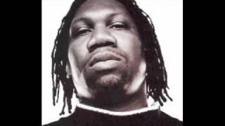 KRS-One Marley Marl Kill A Rapper Instrumental