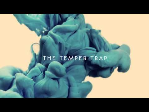 the-temper-trap-miracle-thetempertraptv