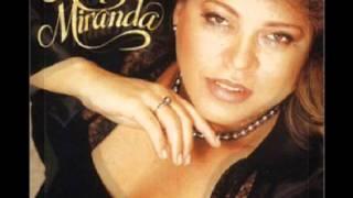 Roberta Miranda - Metade Coração, Metade Aço
