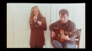 Burning House (CAM) cover by Shelby Ann-Marie