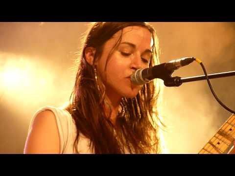 holly-miranda-secret-identity-by-the-jealous-girlfriends-festival-de-affaire-5-6-likeahurricane