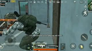 pubg kills