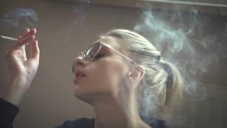 BORIXON - PAPIEROSY x EXHAUSTED PRINCESS - Unofficial video ( ! ))) DAAAMN HOT..