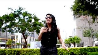 Lil Wayne - A MILLI (Beatbox Cover)