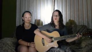 Mil Pasos - Soha (cover)