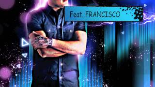 DJ R-WAN FEAT FRANCISCO ANOTHER ROUND