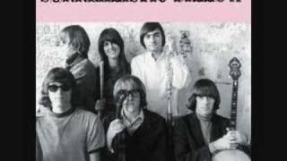 Jefferson Airplane - How Do You Feel
