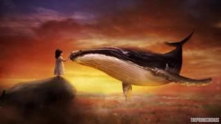 CueFonix - Possibilities [Ambient, Uplifting, Fantasy Music]