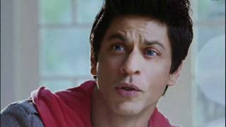 Dildaara - Ra. One New FULL song ft. SHAHRUKH KHAN & KAREENA KAPOOR
