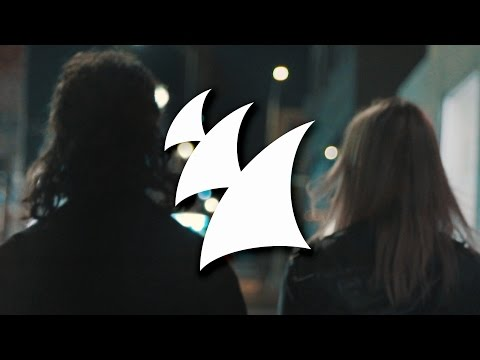 GFDM & MD Electro feat. NÉONHÈART - Right On Time (Official Music Video)