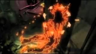 Tiësto & KSHMR - Secrets (Teaser)
