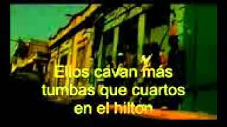 kingston town   Alborosie   subtitulos en español cristian orozco